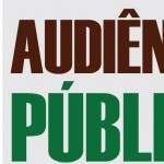 LOGO AUDIENCIA PUBLICA