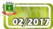022017