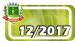 122017