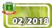 022018