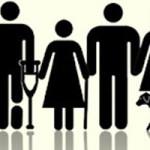Pessoas-deficientes-são-incluídas-em-cotas-de-universidades-federais-575x200