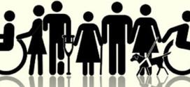 Criação do Conselho Municipal de Defesa dos Direitos da Pessoa com Deficiência – COMPED.
