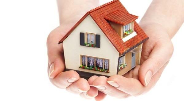 Implantação de empreendimento habitacional dentro de programas habitacionais públicos.
