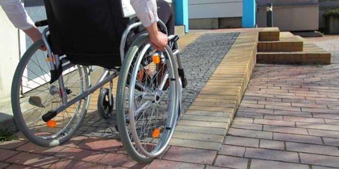 Conselho Municipal de Defesa dos Direitos da Pessoa com Deficiência – COMPED