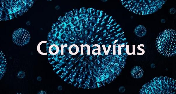 Portaria 016/2020 – Determina medidas a serem  adotadas durante 30 (trinta) dias nesta Casa de Leis devido a doença chamada de CORONA VÍRUS (COVID-19).