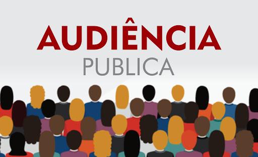 Audiência Pública referente ao 2º quadrimestre de 2021